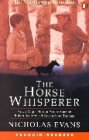 The Horse Whisperer. Pre-intermediate language level 1200 words. (Lernmaterialien)