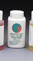[Itm] Talc Baby Powder, 2 oz. [Acsry To]: Talc Body Powder - 2 oz