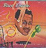 Rue Davis - Somebody Wants You - Zortam Music