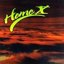Home X
