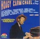 Hoagy Carmichael -
