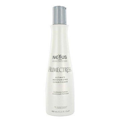 Nexxus Humectress Ultimate Moisture Conditioner -- 13.5 Fl Oz