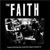 Faith/Void