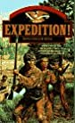 Expedition!