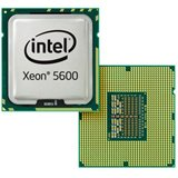 Intel Xeon DP E5507 2.26 GHz Processor - Socket B LGA-1366
