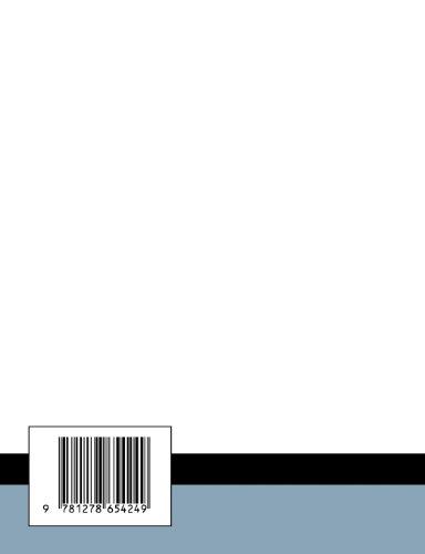 Revue Encyclopédique: Ou Analyse Raisonnée Des Productions Les Plus Remarquables Dans La Littérature, Les Sciences Et Les Arts...