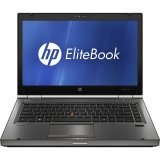 HP 8460w B2A89UT#ABA 14-Inch Laptop