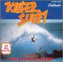 Best Of: Killer Surf