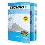 Techno 2  - eJay
