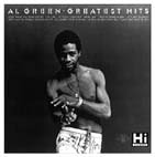 Al Green - Greatest Hits - Al Green