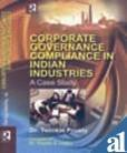 Corporate Governance Compliance in Indian Industries: A Case Study