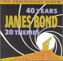 Duran Duran - James Bond - Zortam Music