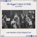 Beggar's Opera / Polly