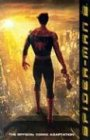 Marvel Comics Spider-Man 2: The Official Comic Adaptation: The Movie