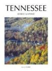 Tennessee (155868834X) by Kerr, Les