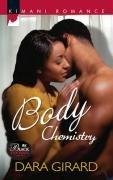 Image of Body Chemistry (Kimani Romance)