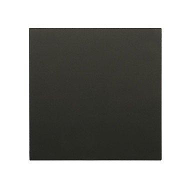 "Limme Lipa Cpl 4 X 4"" Pro Indie Hv Hd Circular Polarizer Optics Glass Polarizing Filter - Black"