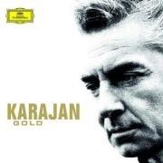 Mozart - Karajan Gold - Zortam Music