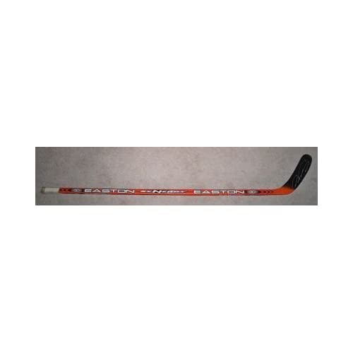 Amazon.com : PETER FORSBERG Signed Game Used Stick