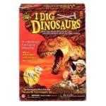 I DIG Dinosaurs T-Rex Skeleton Excavation Adventure