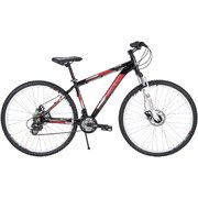 29 Phalanx Mens Bike, Black-Huffy-26822P7 by Huffy