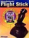 Macintosh Flight Stick