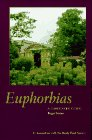 img - for Euphorbias: A Gardeners' Guide book / textbook / text book