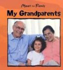 My Grandparents (Meet the Family)