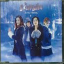 B*Witched To You I Belong [CD 1] [CD 1]