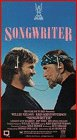 Video - Songwriter [VHS]