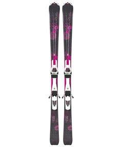 welcher ski passt zu mir tipps und kaufberatung f r die. Black Bedroom Furniture Sets. Home Design Ideas