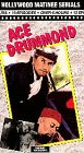 Ace Drummond-13 Episodes [VHS]