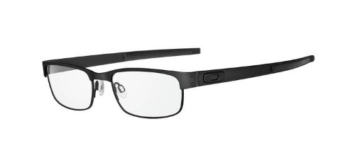 Oakley OAKLEY METAL PLATE color 22198 Eyeglasses