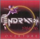 Overture 1984-96