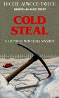 Cold Steal: A Leonidas Witherall Mystery (0881502693) by Taylor, Phoebe Atwood