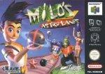 milos-astro-lanes
