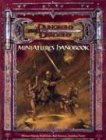 Miniatures Handbook (Dungeons & Dragons Supplement) (0786932813) by Tweet, Jonathan
