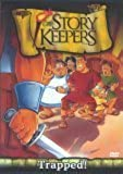 The Story Keepers: Trapped!