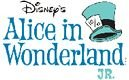 Disney's Alice in Wonderland Jr. Audio Sampler (includes libretto and CD sampler)