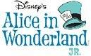 Disney's Alice in Wonderland Jr. Audio Sampler (includes libretto and CD sampler)