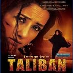 Escape From Taliban - Hindi Film Music