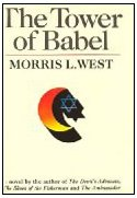 The Tower of Babel; A Novel PDF