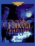 The Pandora Directive: The Official Strategy Guide (Secrets of the Games Series)