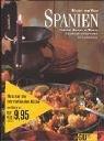 K�chen der Welt: Spanien. Originalrez...