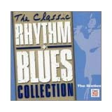 Classic Rhythm & Blues Coll 5: The Sixties ~ Various Artists