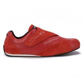 urban-boards-shoes-dennis-chamber-red-eur-47-uk-12