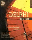 img - for Delphi in Depth book / textbook / text book