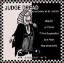 Judge Dread - And Also Shall Ye Be Judged - Zortam Music