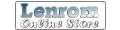 Buy Minn Kota Powerdrive V2 55 Fre for $665.99