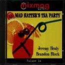 Mixmag Live Classics Jeremy Healy & Brandon Block